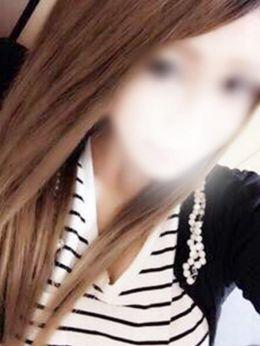 ひなた | Lady Agent-レディエージェント- - 岸和田・関空風俗