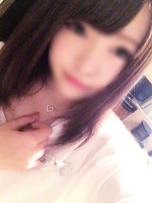 かりん |Lady Agent-レディエージェント- - 岸和田・関空風俗