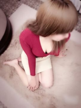 ユズ|gloss-グロス-で評判の女の子
