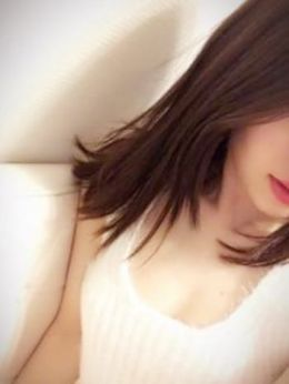 アキナ | gloss-グロス- - 岸和田・関空風俗