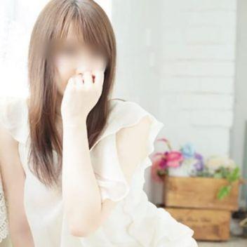 スズカ | gloss-グロス- - 岸和田・関空風俗