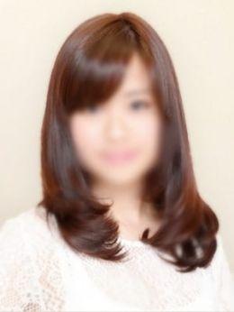 カンナ | gloss-グロス- - 岸和田・関空風俗