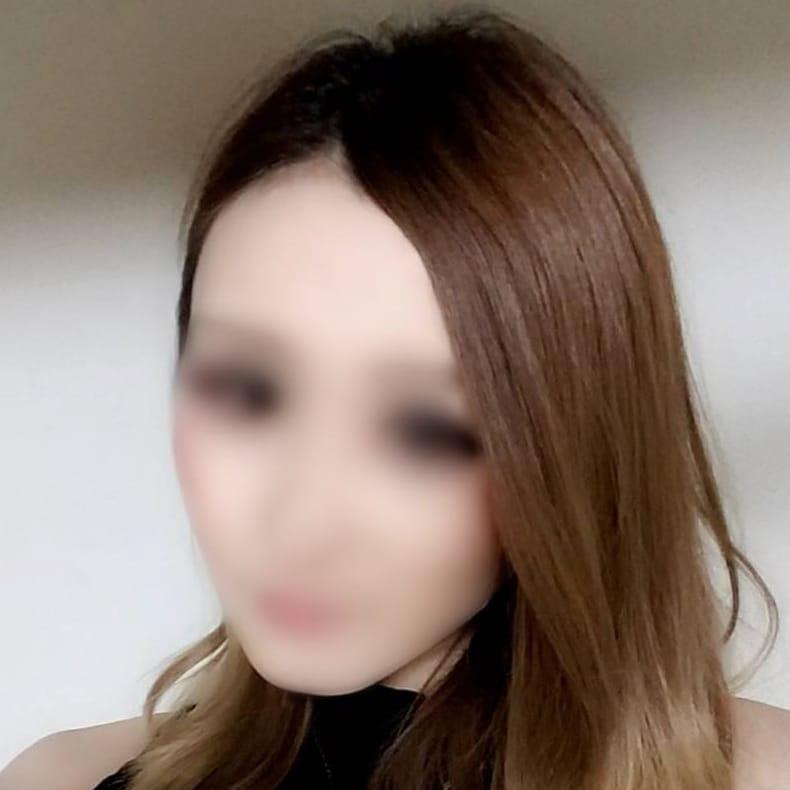 アスカ★かなりの逸材★