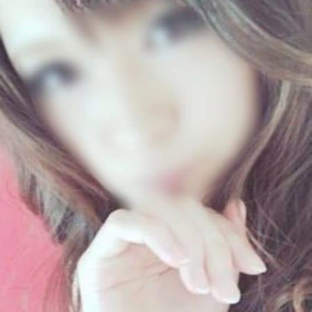 ミヤビ★小倉に贅沢な美女★