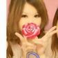 札幌ギャルズコミュニティの速報写真