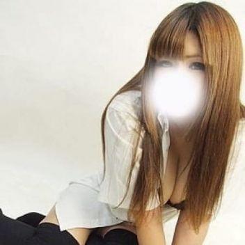 ひかり | 濃厚人妻ヴィーナス - 岐阜市内・岐南風俗