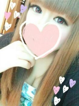 えま 責め好きお姉さん | 注目!!→激安の神様シコ太郎 - 岐阜市内・岐南風俗