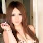 注目!!→激安の神様シコ太郎の速報写真