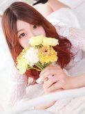 ミミ|Secret Girl 大阪でおすすめの女の子