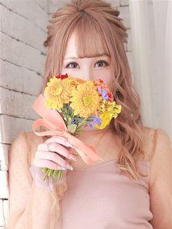 シロ|Secret Girl 大阪でおすすめの女の子
