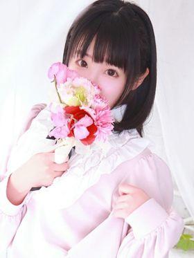 リカ 大阪府風俗で今すぐ遊べる女の子