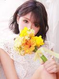 テンカ|Secret Girl 大阪でおすすめの女の子