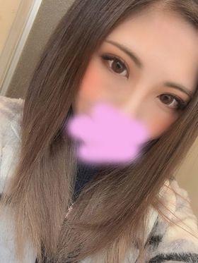 ナギサ|新大阪風俗で今すぐ遊べる女の子