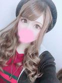 ユウカ|Secret Girl 大阪でおすすめの女の子