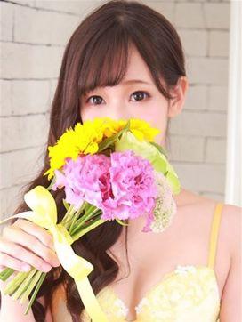 ツムギ|Secret Girl 大阪で評判の女の子