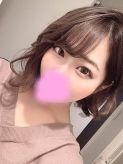 リン Secret Girl 大阪でおすすめの女の子