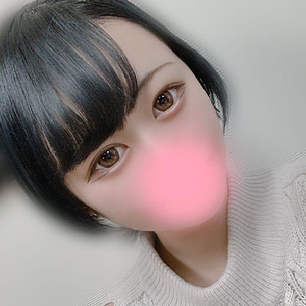 アキ(未経験)
