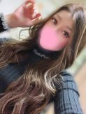 レノア|Secret Girl 大阪でおすすめの女の子