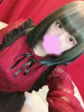 オンプ(未経験)|Secret Girl 大阪でおすすめの女の子