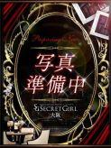 ネム SecretGirls大阪店(シークレットガールズ大阪店)でおすすめの女の子