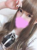 ヒメカ|Secret Girl 大阪でおすすめの女の子
