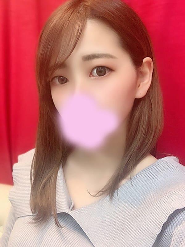 サユリ(未経験)【完全業界未経験★Fカップ美女】