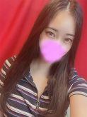 ルミ(未経験) SecretGirls大阪店(シークレットガールズ大阪店)でおすすめの女の子