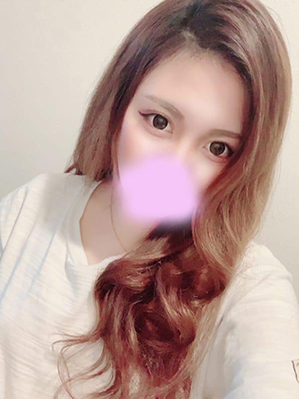 セリノ【色気◎モデル系美女】