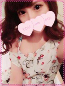 メガミ | SECRET GIRL~シークレットガール - 新大阪風俗
