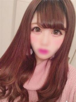 萌論~めろん~ | SECRET GIRL~シークレットガール - 新大阪風俗