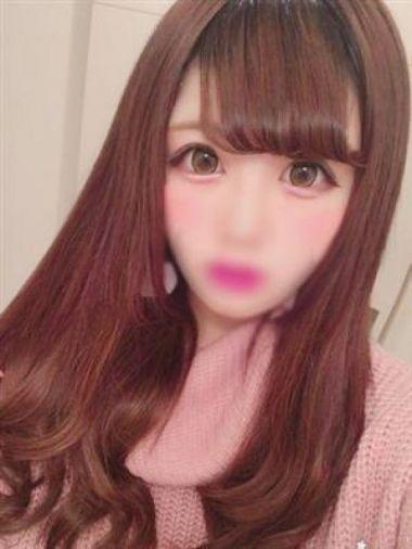 萌論~めろん~|SECRET GIRL~シークレットガール - 新大阪風俗