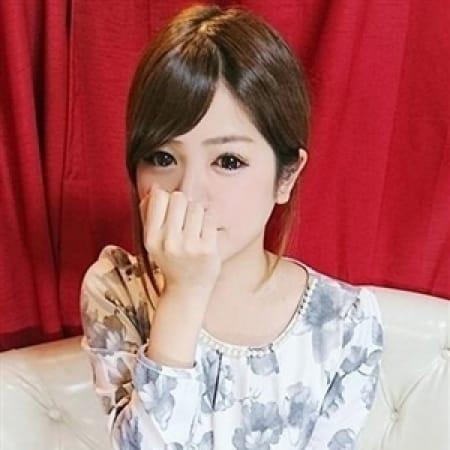桜子~さくらこ~【激美女確定】 | SECRET GIRL~シークレットガール(新大阪)