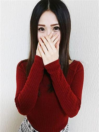 サナ Secret Girl 大阪 - 新大阪風俗