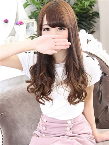 ピンク|Secret Girl 大阪 - 新大阪風俗
