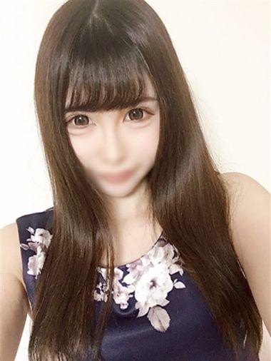 ミナミ|Secret Girl 大阪 - 新大阪風俗