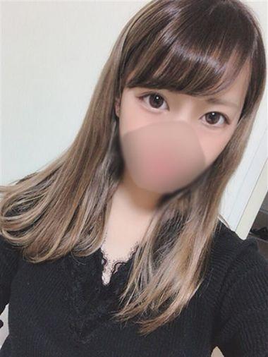 アミ|Secret Girl 大阪 - 新大阪風俗
