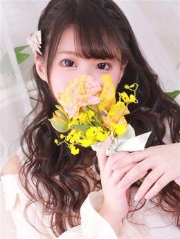 モエナ | Secret Girl 大阪 - 新大阪風俗