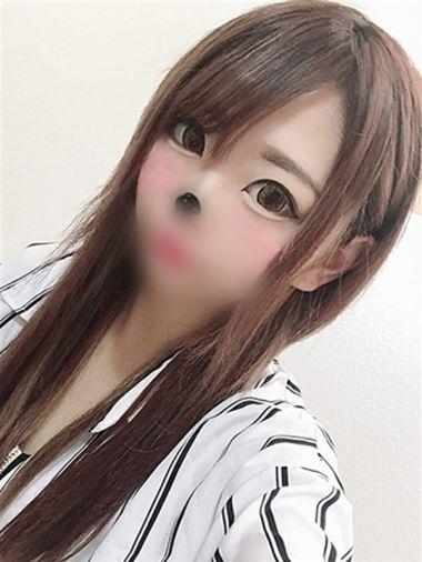 レナ|Secret Girl 大阪 - 新大阪風俗