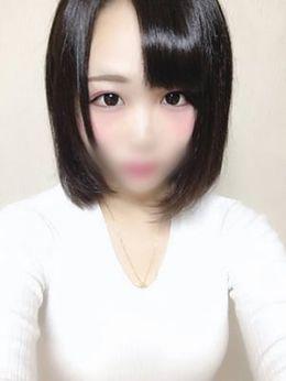 コマチ | Secret Girl 大阪 - 新大阪風俗