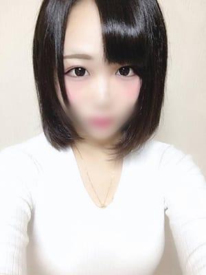 コマチ|Secret Girl 大阪 - 新大阪風俗