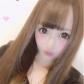 Secret Girl 大阪の速報写真