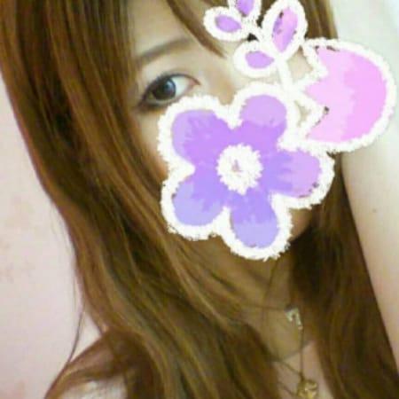 「◆TSUBAKIグループがついに性感エステ店をOPEN◆」09/09(日) 15:02 | 回春エステPLATINUM SPAのお得なニュース