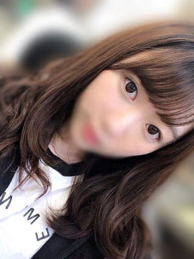 凛子|ALLURE SPA - 日本橋・千日前風俗