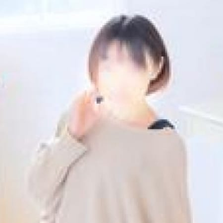 りこ★ヘルス★