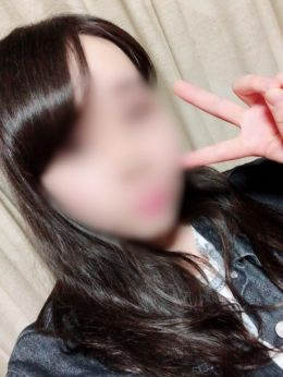 ゆずき☆新人☆ | LOVERS - 福島市近郊風俗