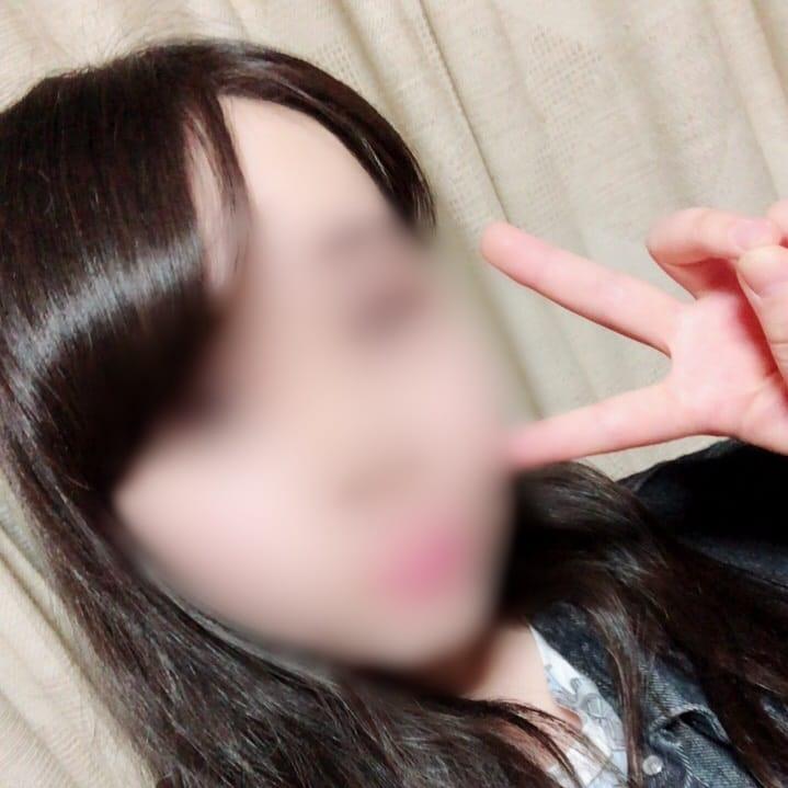 ゆずき☆新人☆