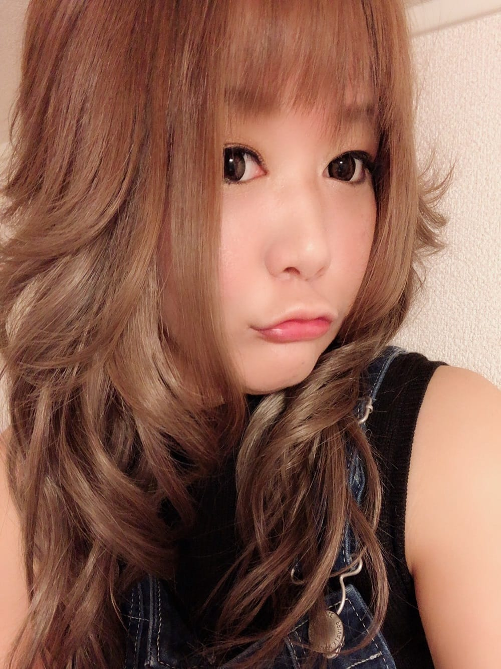 杏奈☆新人☆