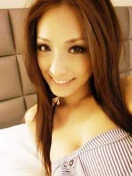 ヒカリ | 台湾美女世界 - 浜松・静岡西部風俗