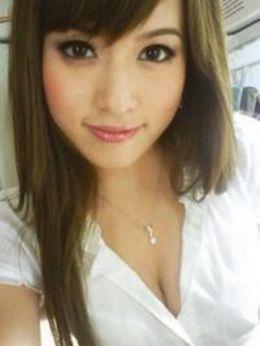 イヴ | 台湾美女世界 - 浜松・静岡西部風俗