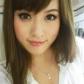 台湾美女世界の速報写真